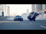TammyJr. - Monster (Best Arabic Trap I Arab Car Drift in Dubai)