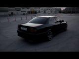 Exhaust 1uz-fe Toyota Chaser V8