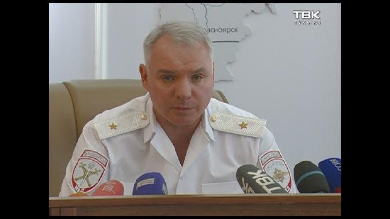 Александр РЕЧИЦКИЙ: «Мы без сожаления расстаемся с сотрудниками, которые себя д ...