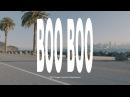 Toro y Moi - Boo Boo (album stream)