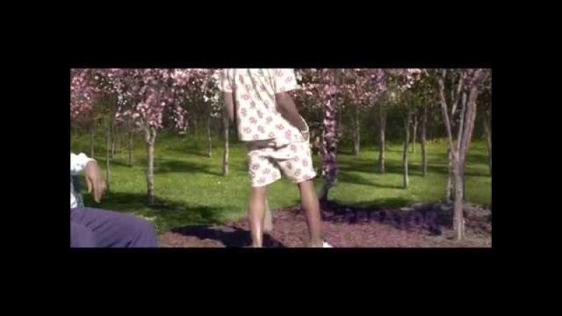 Tyler The Creator 911 Music Video