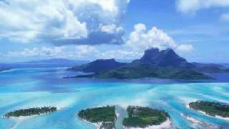 Erasure's: Love the Way You Do So--my Tropical video
