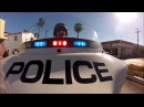 Law Enforcement Tribute (LVMPD) - Centuries