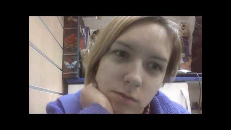 Видеошлак 4 или рабочие будни