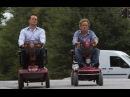 Видео к фильму «Кадры» 2013 Трейлер дублированный