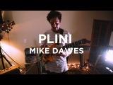 Plini & Mike Dawes | PickUp Show