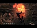 Dragon Nest. Большое Приключение V. Семейка Аддамс. Задание 4,5.