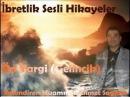 Ön Yargı İle Gelen Felaket - Muammer Ahmet Sağlam
