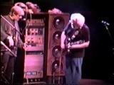 Jerry Garcia Band 11-11-1994 Henry J. Kaiser Convention Center Oakland, CA 1818