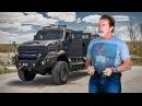 Arnold Schwarzenegger's Car Collections ★ 2017