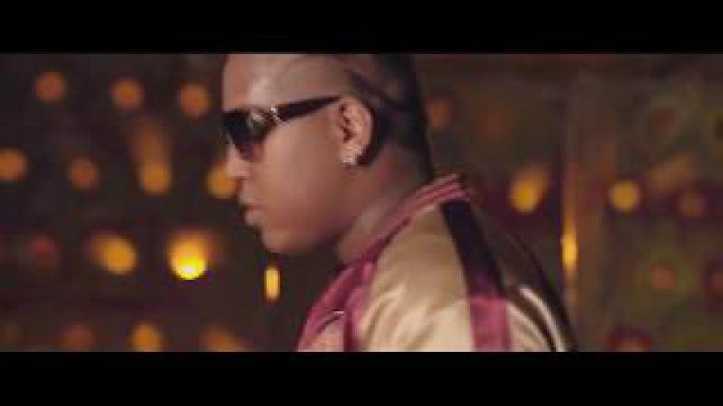 Daddy Yankee ft. Maluma Farruko ft El Boy BEST REMIX