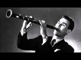 Softly as in a Morning Sunrise - Artie Shaw