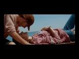 Sasha Lopez - Vida Linda ft Ale Blake &amp Angelika Vee (Vally V. Remix)