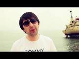 Эльдар Далгатов - Не своди с ума