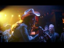 The Flash Izzy Bowin Sing Country 1080p