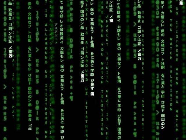 Оружие будующего - кибератаки