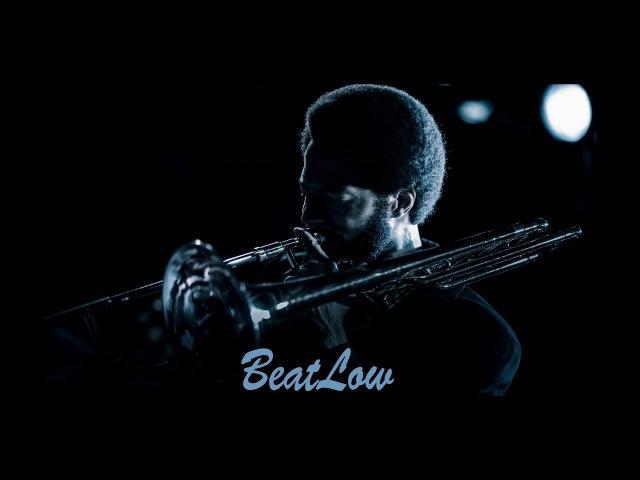 BeatLow - Jazzy / Jazz Piano Rap Beat / Hip Hop Instrumental 2017