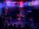Ambrosia - How much I feel (video/audio edited remastered) HQ