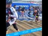 jump rider · #coub, #коуб