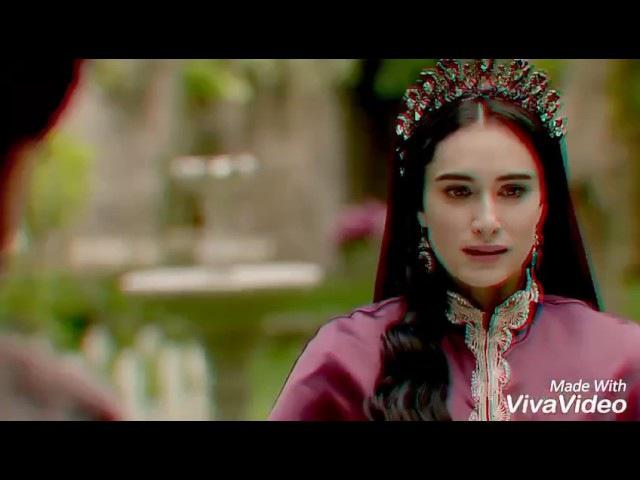 WSK - Hâlime Turhan Hatice - Wreak Havoc
