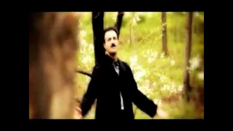 Masoud fallah - Janimsan Ana clip iran-tabriz-2013