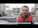 НТВ - Деловое утро - 18.01.2018 ООО МКК Микроденьги