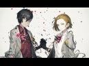 【Caligula Overdoseカリギュラ オーバードーズ】プロモーションムービー