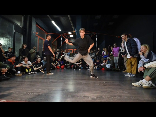 L'eto(win) vs Dam'en | Hip-Hop Boys 1x1 final | LORDS OF THE UNDERGROUND Battle