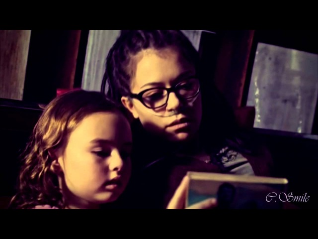 Kira Manning - Don't you worry child [TTW]