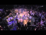 Hillsong United ~ Oceans Where Feet May Fail Acoustic Live At Elevate