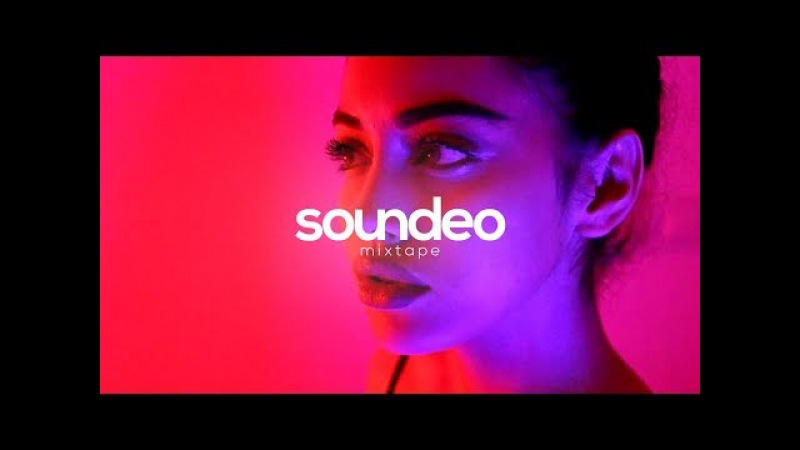 Satisfying Music   Best of Deep House, Vocal House, Nu Disco   Soundeo Mixtape 052
