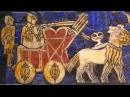 Ancient Mesopotamian Music - Sumerians