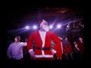 Новогодний переполох | Warriors Kazan | Артисты Казань
