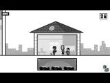 Анимационный трибьют к 10-летию выхода сериала «Во все тяжкие» [NR]
