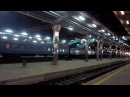 Станция Донецк 20.10.2012
