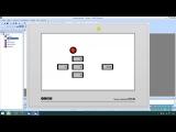4. ОВЕН СП3хх. PSB или PSW Области памяти и типы данных