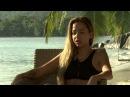 Дом-2: Вы издеваетесь над нами? из сериала Дом 2. Остров любви смотреть бесплатно в