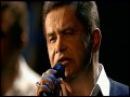 ЛЮБЭ - Позови меня тихо по имени концерт Расторгуев 55, 23/02/2012
