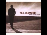 Pretty Amazing Grace - Neil Diamond