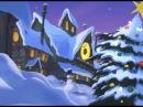 Девять рождественских псов 2005