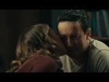 Универ: Вика целует Антона из сериала Универ. Новая общага смотреть бесплатно ви...