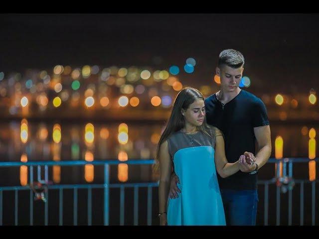 Аж до слез... Крутое love story на свадьбу! Реальная история Владивосток Находка видеосъемка