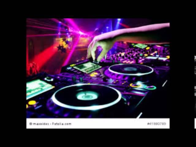 Live Mix by Godi Klopfgeister Day Din Tezla Patara Odyssey of Noises 15 11 2015