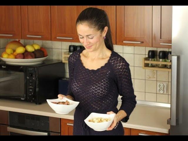 Zupa krem z dyni dlaczego warto ją jeść MENU Dorotki