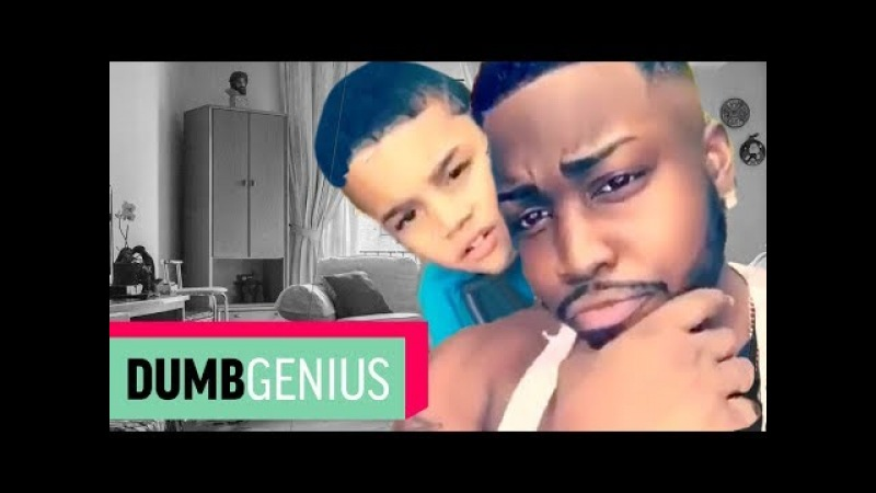 NEW Funny Dad Vines V2 Compilation February 2018 | Try NOT to LAUGH Challenge | Best Vines 2018