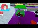 первый видос на live канале играю в ROBLOX вебка 1