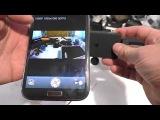 Дмитрий Мусихин Недорогая экшн камера для экстрима FIREFLY 5S Wi Fi
