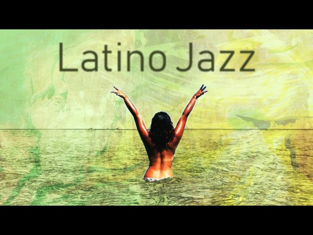 Relaxing Cafe Bossa and Latin Jazz
