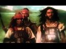 Величайшие сражения древности 7 серия из 8 Рамзес Грозные колесницы