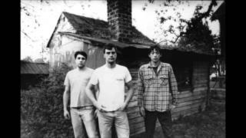 Polvo - WMBR Live Session 1991